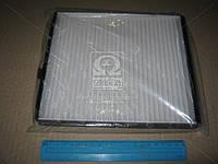 Фильтр салона CHEVROLET AVEO (пр-во PARTS-MALL) PMC-P06