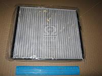 Фильтр салонный CHEVROLET AVEO угольный (пр-во PARTS-MALL) PMC-C06