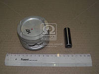 Поршень DAEWOO 77,00 1,5 8V с пальцем (пр-во PARTS-MALL) PXMSC-008C