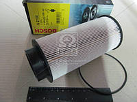 Фильтр топл. (пр-во BOSCH) F 026 402 100
