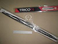 Щетка стеклоочистит. 700 TRICOFIT (пр-во Trico) EF700