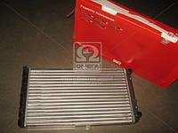 Радиатор вод. охлажд. ВАЗ 2110,-11,-12 (инж) (пр-во ОАТ-ДААЗ) 21120-130101210