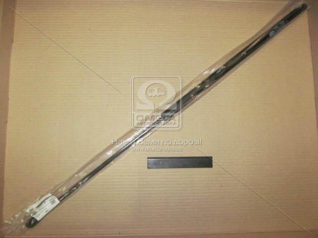 Амортизатор багажника ФИАТ DOBLO (производство  Magneti Marelli кор.код. GS0449)  430719044900