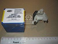 Регулятор генератора (пр-во Magneti Marelli кор.код. AMP0021) 940016002100