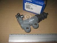 Рабочий цилиндр сцепления (пр-во AISIN) CRM-020