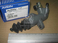 Рабочий цилиндр сцепления (пр-во AISIN) CRM-024