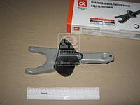 Вилка выкл. сцепления ГАЗ 3302,2410  11-7514