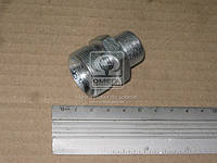 Штуцер переходной S27хS36 (М22x1,5-М30x1,5) (пр-во Агро-Импульс.М.) S27хS36  (М22*1,5-М3