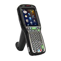 Терминал сбора данных Honeywell Dolphin 99EX GSM 55 клавиш (99GXLG3-00112XE)