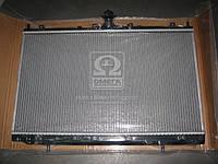 Радиатор охлаждения GRANDIS 24i MT 03- (Van Wezel) 32002215