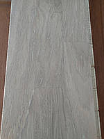 Паркетная доска Wood Floor Дуб Карамель White