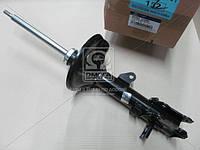 Амортизатор задний левый (пр-во Mobis) 5535117200