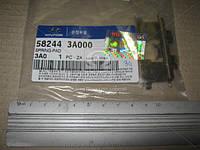 Пружина колодок тормозных (пр-во Mobis) 582443A000
