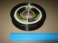Шкив компрессора (пр-во Mobis) 976432H000