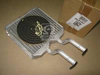 Радиатор отопителя CORSA B/COMBO/TIGRA MT/AT (Ava) OL6197