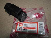 Датчик скорости ВАЗ 2110-15, Niva Chevr. с плоским разъёмом без провода  2110-3843010-30