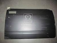 Панель двери передняя правая ВАЗ 2104, 2105, 2107 (пр-во Экрис) 21050-6101014-00