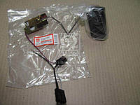 Датчик уровня топлива(модуля) ВАЗ 2110-12  ДУТ-1-02
