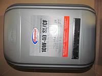 Масло моторн. Агринол OPTIMAL 10W-40 SL/CF (Канистра 20л) 10W-40