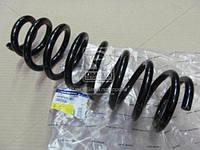 Пружина подвески передняя (пр-во SsangYong) 4432432001