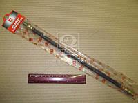 Шланг тормозной ГАЗ 53 передний L=380мм  53-3506025-01