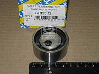 Натяжной ролик, ремень ГРМ RENAULT 7700736085 (Пр-во NTN-SNR) GT355.12