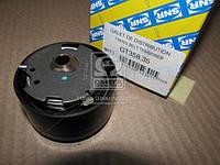 Натяжной ролик, ремень ГРМ FIAT 46403679 (Пр-во NTN-SNR) GT358.35