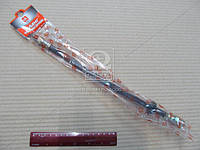 Шланг тормозной ВАЗ 2108 передний  2108-3506060