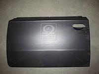 Панель двери передняя левая ВАЗ 2101 (Производство Экрис) 21010-6101015-00