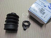 Ремкомплект, рабочий цилиндр D3330 (пр-во ERT) 300120