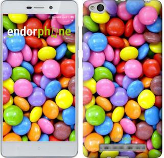 """Чехол на Xiaomi Redmi 3 M&D """"3223c-97"""""""
