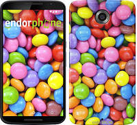 "Чехол на Motorola Nexus 6 M&D ""3223c-67"""