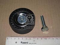 Ролик  BMW (пр-во Magneti Marelli, кор. код MPQ0203) 331316170203
