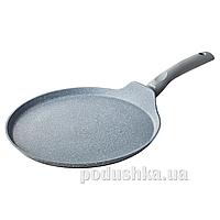 Сковорода для блинов 27см Lamart LT1059 с мраморным покрытием