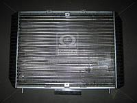 Радиатор вод. охлажд. ГАЗ 3110  3110-1301010-20