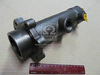 Цилиндр торм. главн. УРАЛ 4320-3505010