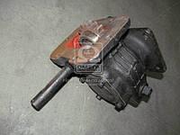 Коробка отбора мощности ЗИЛ 130 (корпус чугун) (пр-во Украина) 130-4202010