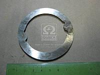 Шайба  вала первичного КПП МТЗ 1025-3022 (пр-во МТЗ) 80-1701186