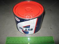 Смазка №158 Агринол (банка 0,5л) Агринол N158