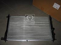 Радиатор охлаждения DAEWOO NEXIA  (TEMPEST) TP.15.61.6521