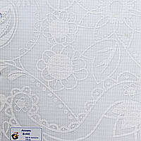 Рулонные шторы Одесса Ткань Ассоль