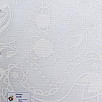 Рулонні штори Тканина Ассоль (Квити 3050)
