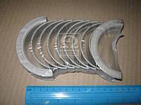 Вкладыши коренные FIAT 0,25mm 2,5D/TD (пр-во Mopart) 10-3302-10