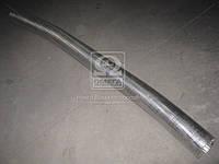 Гофра D140,0 2 MTR оцинк. RVI Magnum (TEMPEST) TP011264