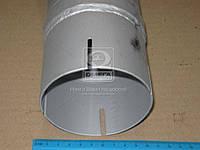 Гофра LOW COST D90 360MM MERCEDES (TEMPEST) TP011324