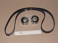 Ремкомплект грм (Пр-во ContiTech) CT1038K1