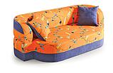 Бескаркасный диван Каспер 1.2 (Ладо, Бескаркасная мебель), фото 2