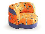 Безкаркасний диван Каспер 1.2 (Ладо, Безкаркасні меблі), фото 4