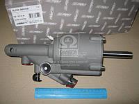 Усилитель сцепления KA626639 (RIDER) RD 97.28.269