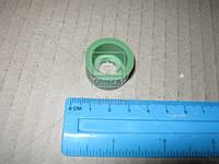 Сальник клапана ЗИЛ (зеленый) (пр-во ГарантАвто) 130-1007268